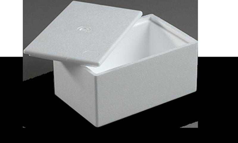 Packaging, food packaging & protection - Knauf industries