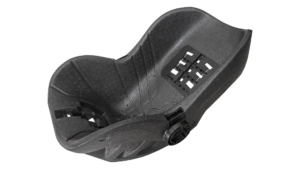 childs-safety-seats8