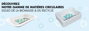 découvrez la gamme de matières circulaires Knauf Industries