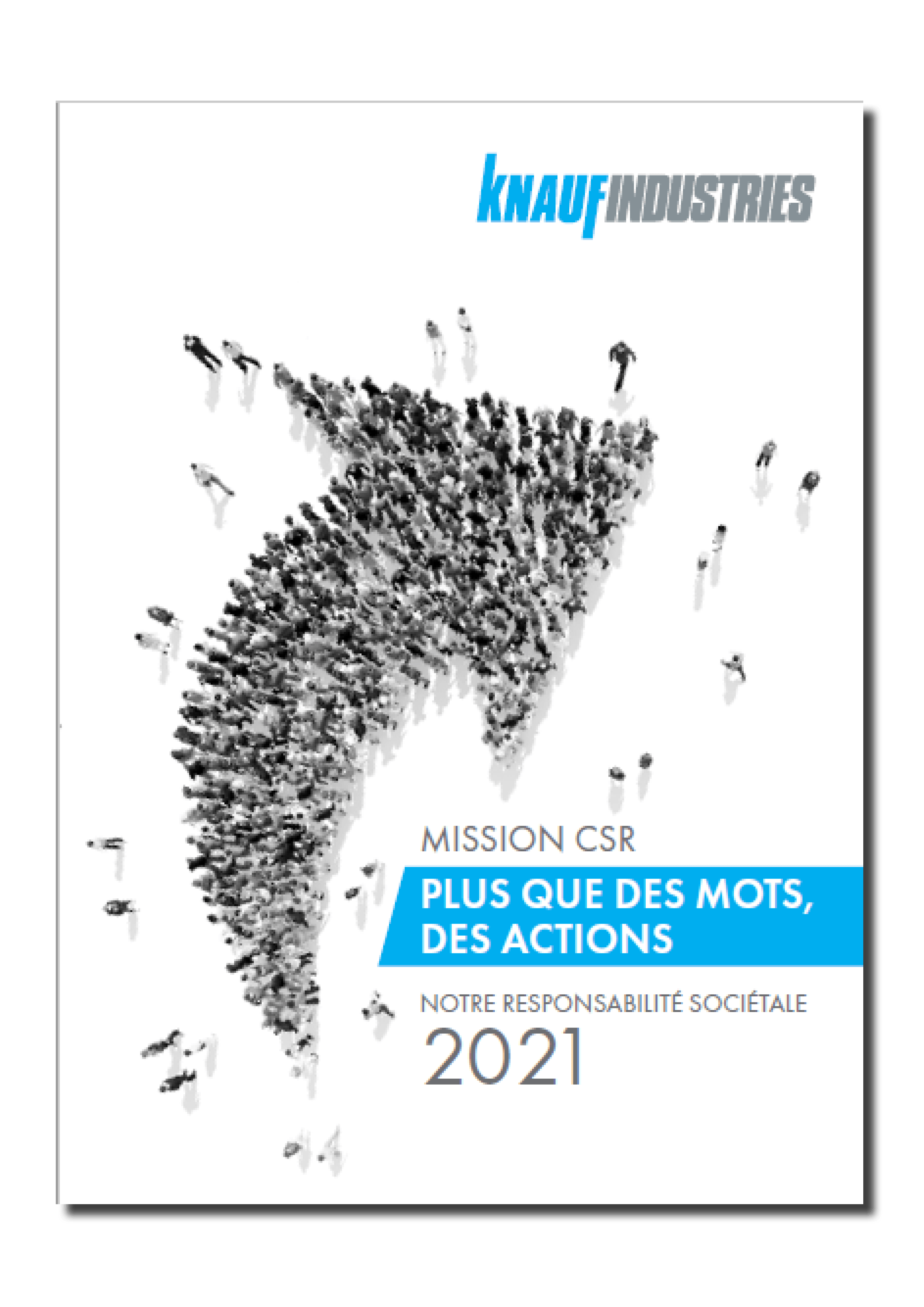 rapport-rse-knauf-industries-2021