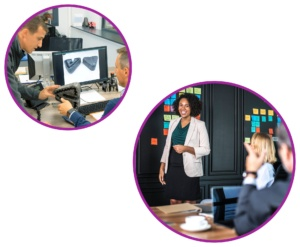 ID LAB service innovation et developpement