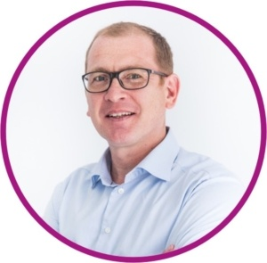 Patrick Sutter Innovation ID LAB Knauf