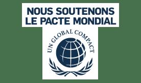 GLOBAL-COMPACT-UNGC