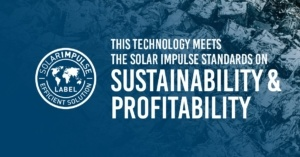 SI_FOUNDATION_SOCIAL_MEDIAPACK_LABELED_SOLUTIONS_CIRCULAR_ECONOMY_2020_PROD_Claim3_LN-1