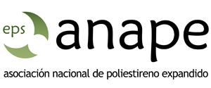 Knauf Industries logo ANAPE